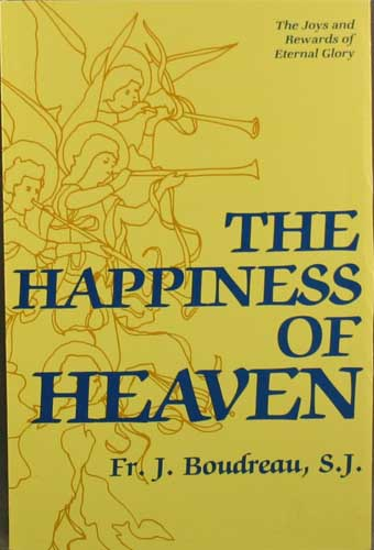 happinessofheaven